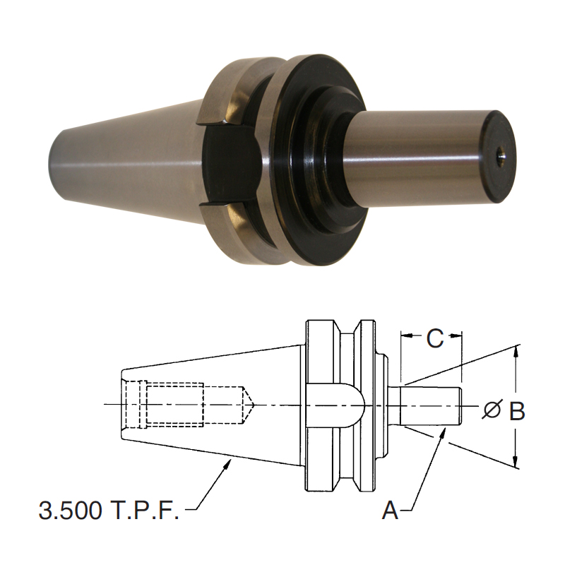 bt-30-jacobs-taper-adapters