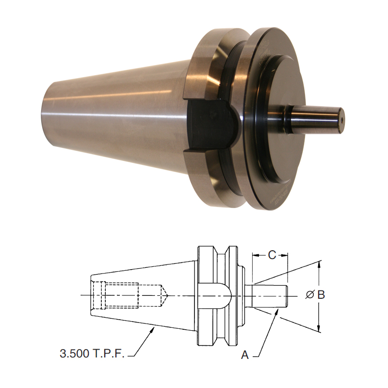 bt-50-jacobs-taper-adapters