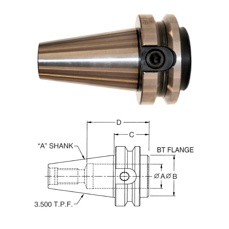 tap-holder-shanks