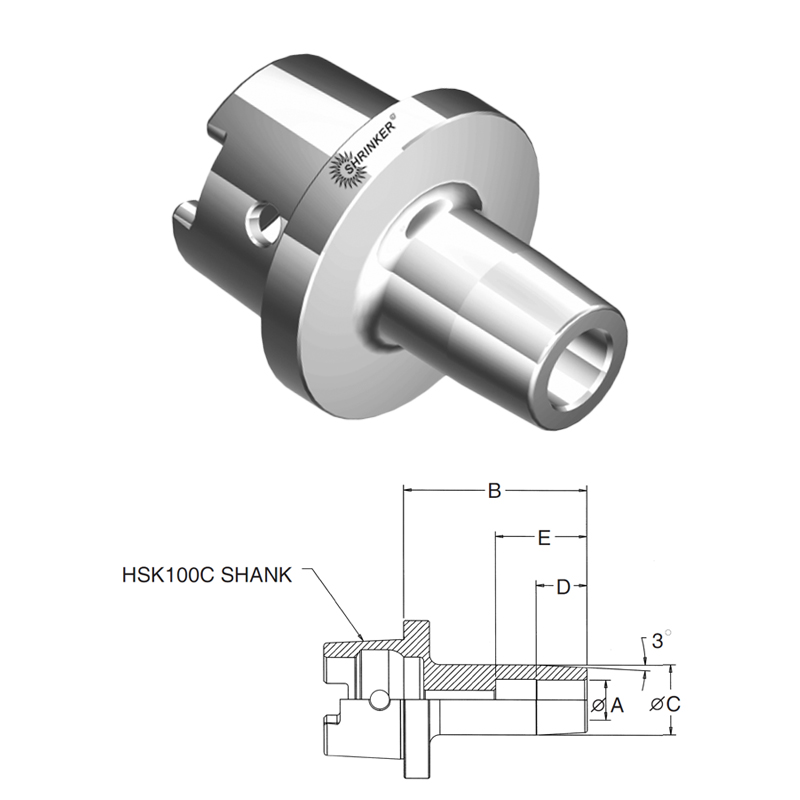 hsk-100c-shrink-fit-adapters