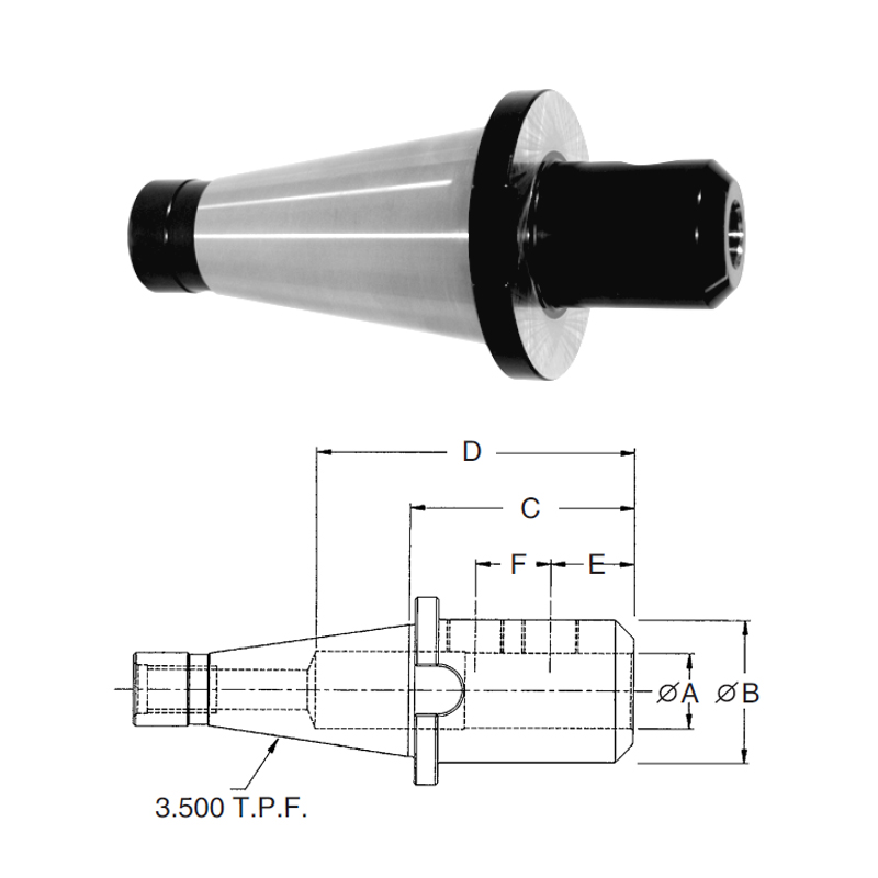 nmtb-qc-50-end-mill-adapters