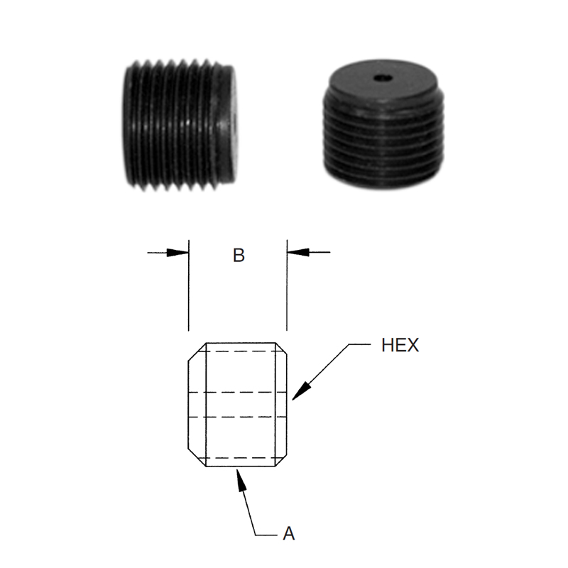 stop-screws