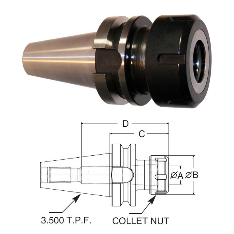 bt-30-tg-collet-chucks