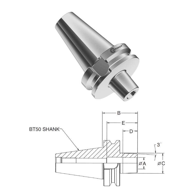 bt-50-shrink-fit-holders