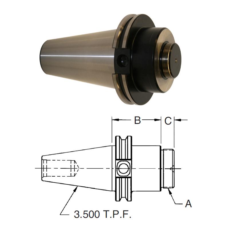 cat-50-boring-head-adapters