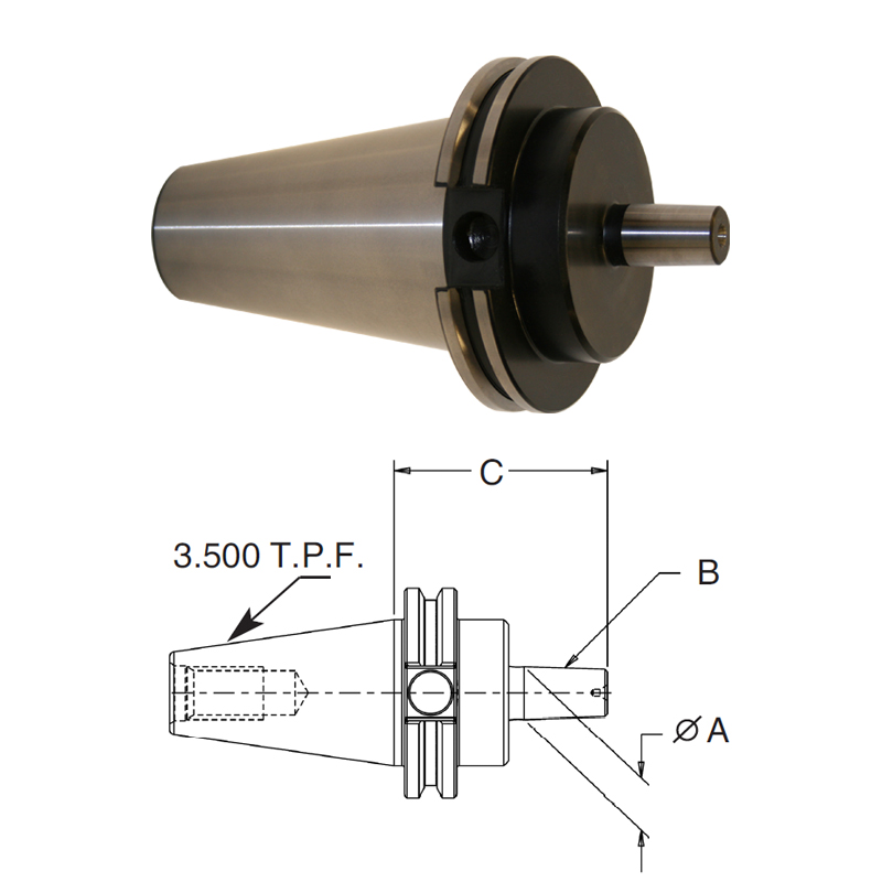 cat-50-jacobs-taper-adapters