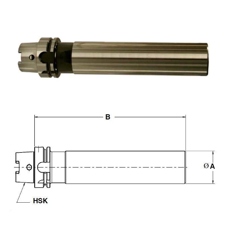 hsk-precision-test-bars
