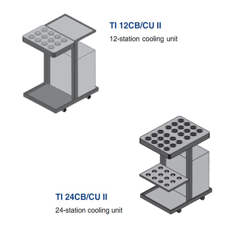 induction-units-2