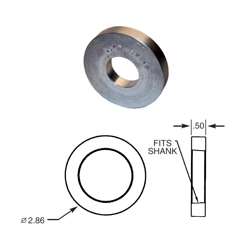 tapered-holder-rings